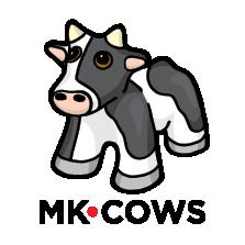 MK Cows