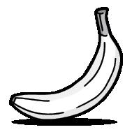 White Bananas